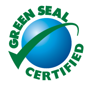 green_seal_certified