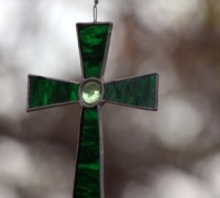 green-cross-1173809